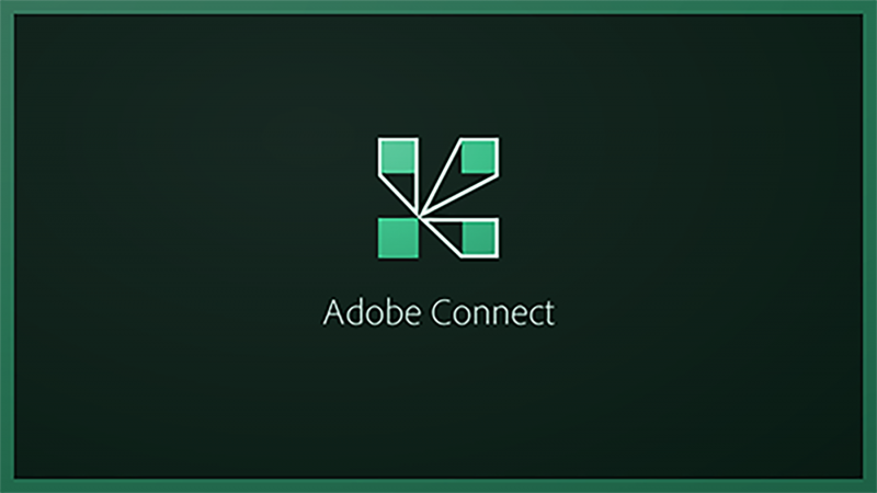 adobe connect sebagai alternatif zoom