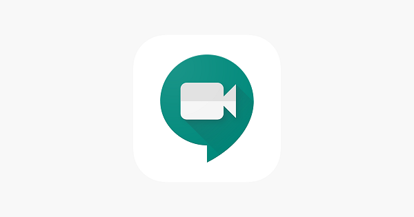 google hangouts meet sebagai alternatif zoom