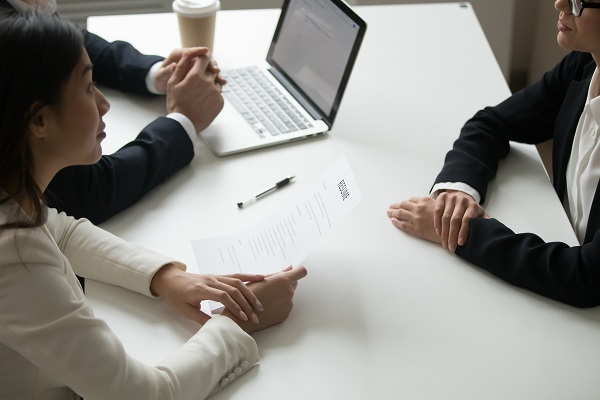 pertanyaan interview business intelligence