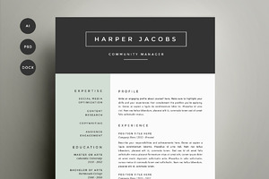guidance for the lost resume samples - Cool Free Resume Templates