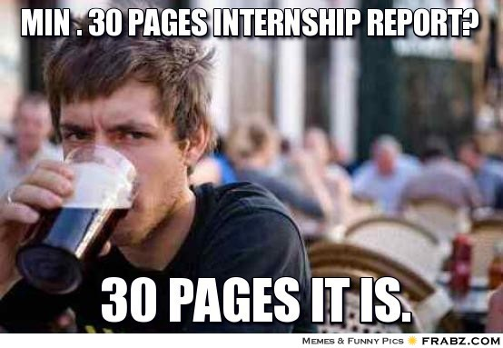 frabz-min-30-Pages-Internship-report-30-Pages-it-Is-2c56bc