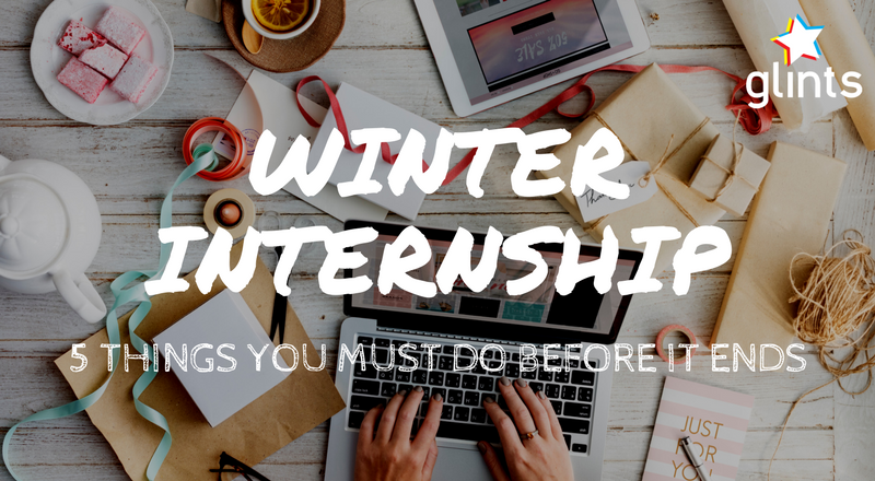 Winter Internship - 5 things feature (1)