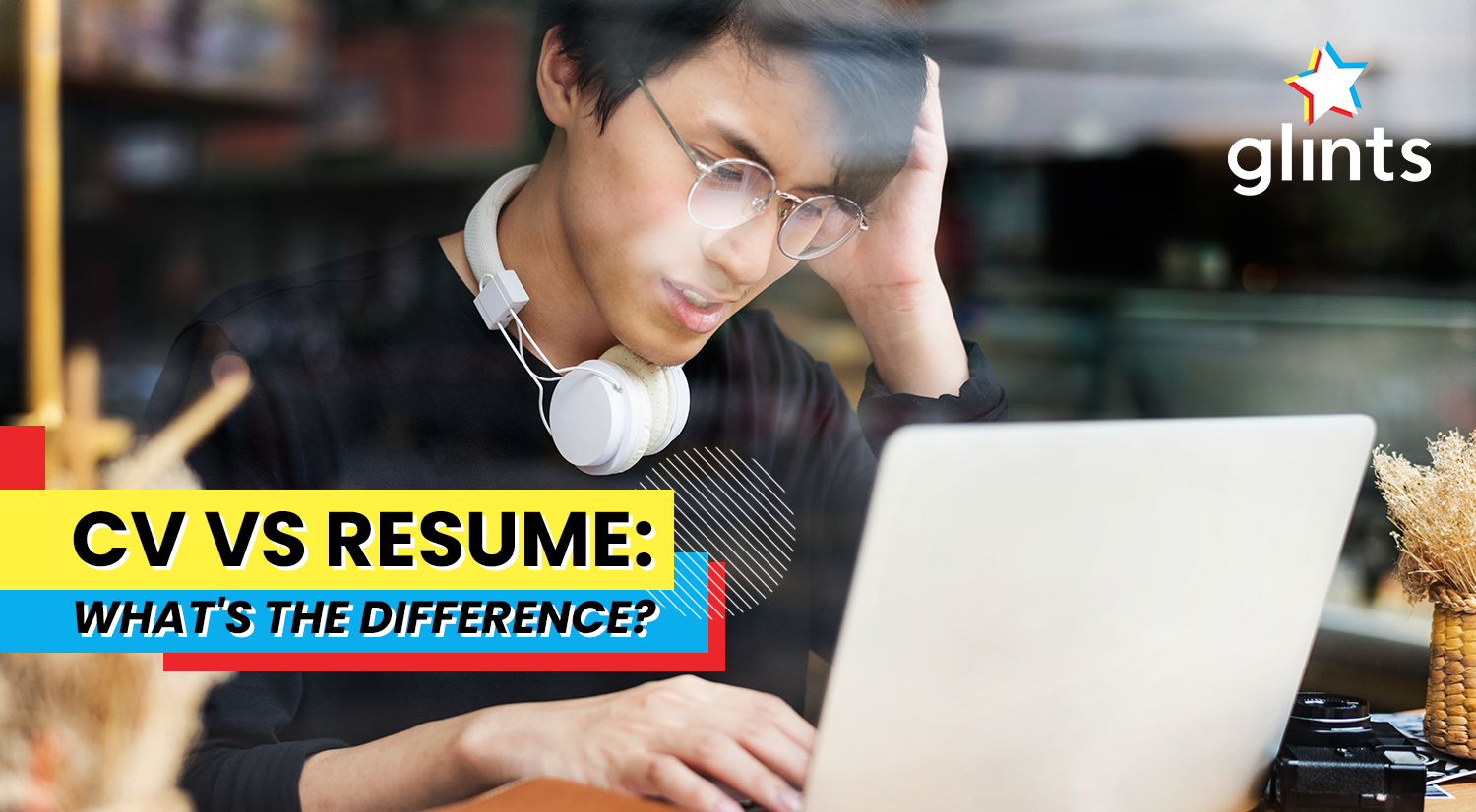 Cv Vs Resume The Differences | Cv Vs Resume What S The Difference Glints